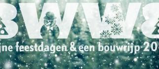 Header_kerst_bwwb