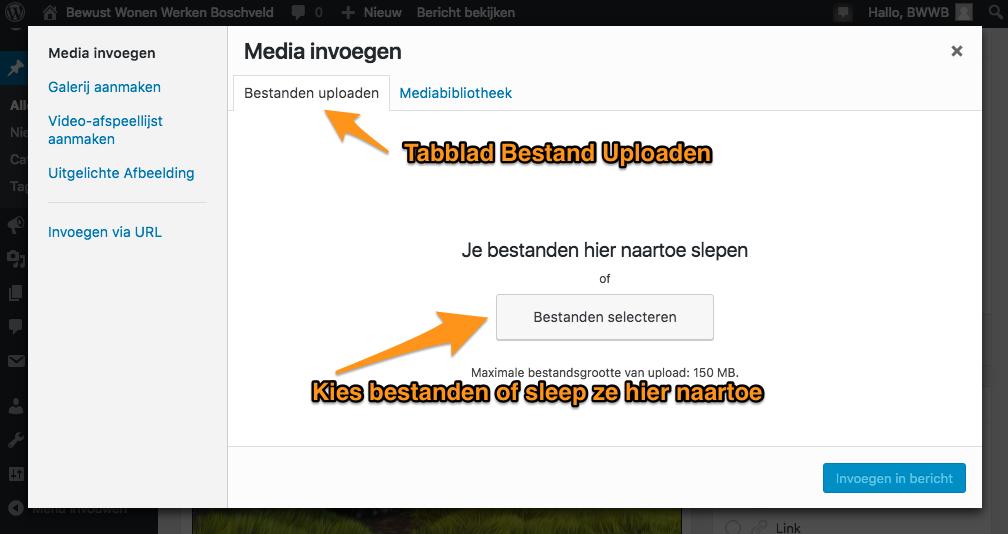 blog_handleiding_-_media_invoegen