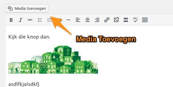 blog_handleiding_media_toevoegen
